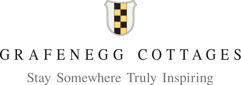 Grafenegg Cottages Logo